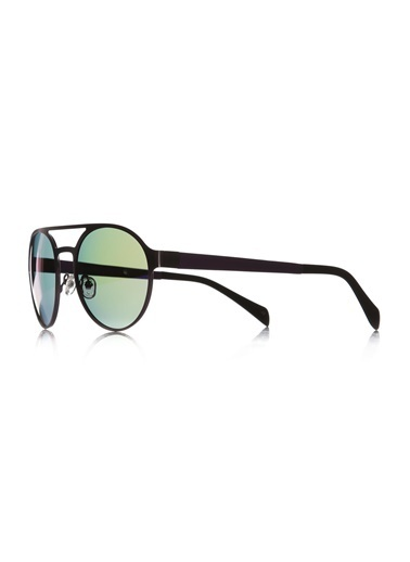 Rachel Güneş Gözlüğü Yeşil
